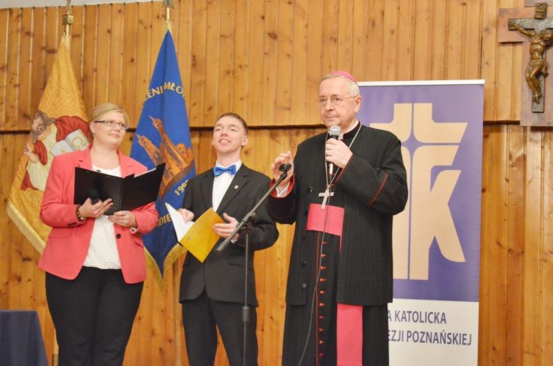 fot. K. Superczyński