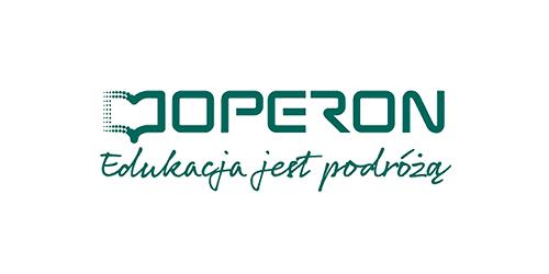 Wydawnictwo Operon