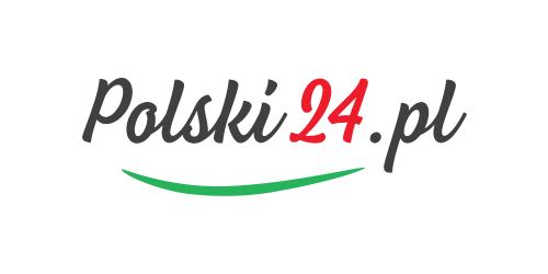 Polski24.pl