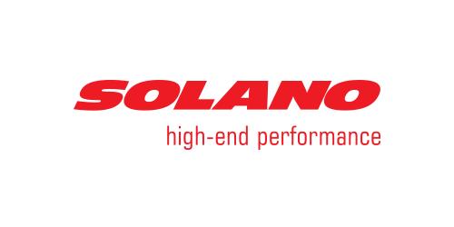 Solano Eyewear