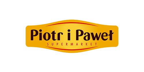Piotr iPaweł